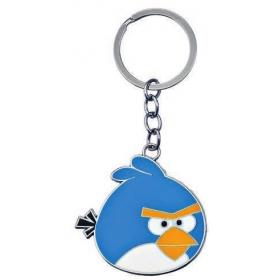 ΜΠΡΕΛΟΚ ANGRY BIRD ΜΠΛΕ - ΚΩΔ:203-8496-MPU