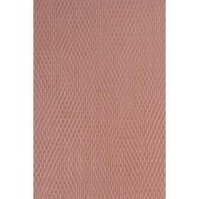 ΤΟΥΛΙ ΕΛΛΗΝΙΚΟΥ ΤΥΠΟΥ ΣΑΠΙΟ ΜΗΛΟ - ΣΥΣΚΕΥΑΣΙΑ 10 ΜΕΤΡΩΝ - ΚΩΔ:3020110-PUCE-NT