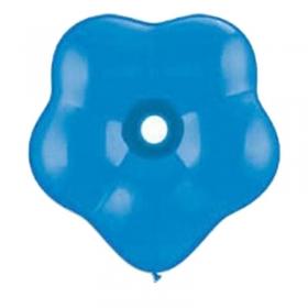SAPPHIRE BLUE ΜΠΑΛΟΝΙΑ 6΄΄ ΛΟΥΛΟΥΔΙΑ – ΚΩΔ.:43631-BB