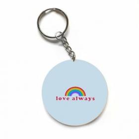 ΜΠΡΕΛΟΚ ΑΓΑΠΗΣ Love Always - ΚΩΔ:D1801-48-BB
