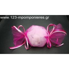ΚΑΡΑΜΕΛΕΣ - ΚΩΔ: MPO-2777-4