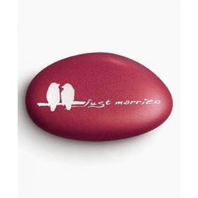 JUST MARRIED - KOYTI 1KG - ΚΩΔ:300251