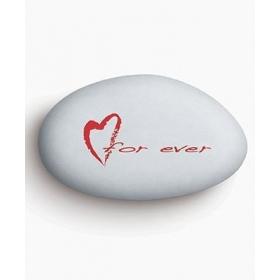 LOVE FOR EVER - KOYTI 1KG - ΚΩΔ:300851