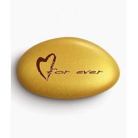 LOVE FOR EVER - KOYTI 1KG - ΚΩΔ:300951