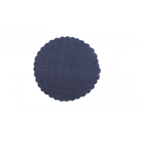 ΠΑΝΑΚΙ ΤΖΙΝ 9,5cm  ΚΩΔ: 520096