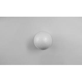 ΜΠΑΛΑ ΦΕΛΙΖΟΛ - FOAM 8cm - ΚΩΔ: 511010