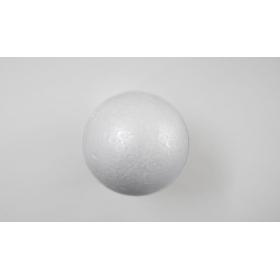 ΜΠΑΛΑ ΦΕΛΙΖΟΛ - FOAM 12cm - ΚΩΔ: 511011