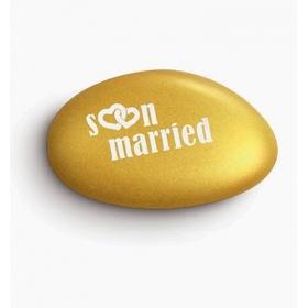 SOON MARRIED - KOYTI 1KG - ΚΩΔ:300651