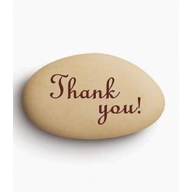THANK YOU! - KOYTI 1KG - ΚΩΔ:301551