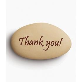 THANK YOU! - KOYTI 1KG - ΚΩΔ:301851