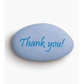 THANK YOU! - KOYTI 1KG - ΚΩΔ:301951