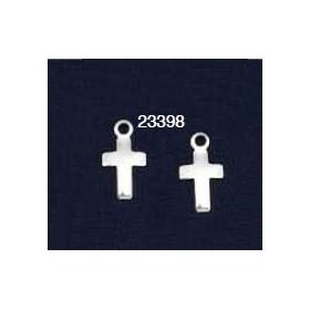ΣΤΑΥΡΟΥΔΑΚΙ ΓΙΑ ΜΑΡΤΥΡΙΚΑ - ΚΩΔ: 23398