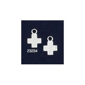 ΣΤΑΥΡΟΥΔΑΚΙ ΓΙΑ ΜΑΡΤΥΡΙΚΑ - ΚΩΔ: 23234