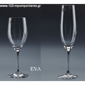 ΠΟΤΗΡΙΑ ΚΡΑΣΙΟΥ ή ΣΑΜΠΑΝΙΑΣ - ΚΩΔ: EVA-NU
