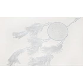ΟΝΕΙΡΟΠΑΓΙΔΑ ΛΕΥΚΗ 16cm - ΚΩΔ:519492