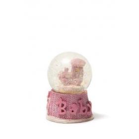ΝΕΡΟΜΠΑΛΕΣ BABY GIRL - 2 ΣΧΕΔΙΑ -7Χ4ΕΚ - ΚΩΔ:100189-GN