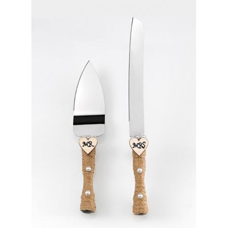 Το ραντεβού με το μαχαίρι