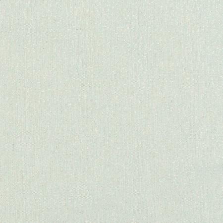 ΠΟΥΓΚΙ ΜΑΚΡΟΣΤΕΝΟ ΜΕ ΥΦΑΣΜΑ LUREX - ΒΕΡΑΜΑΝ - 6Χ19 - ΚΩΔ:376107-NT