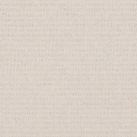 ΠΟΥΓΚΙ ΜΑΚΡΟΣΤΕΝΟ ΜΕ ΚΕΝΤΗΜΑ ΡΟΜΒΟ - ΕΚΡΟΥ - 6Χ19 - ΚΩΔ:376043-NT