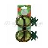 Pineapple Γυαλιά Ηλίου - ΚΩΔ:FST3-SUNNIES-PINE-JP
