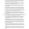 ΠΡΟΣΚΛΗΤΗΡΙΟ ΒΑΠΤΙΣΗΣ POST CARD - WOODLAND - ΚΩΔ:VB177-TH