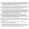 ΠΡΟΣΚΛΗΤΗΡΙΟ ΒΑΠΤΙΣΗΣ POST CARD - WOODLAND - ΖΩΑΚΙΑ - ΚΩΔ:VB178-TH