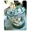 ΣΤΟΛΙΣΜΟΣ ΓΑΜΟΥ ΜΕ LIME - Ι.Ν. ΕΥΑΓΓΕΛΙΣΜΟΥ ΤΗΣ ΘΕΟΤΟΚΟΥ - ΕΥΟΣΜΟΣ - ΚΩΔ:LIME-2906