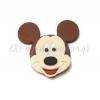 Σοκολατες Μικυ Και Μινι Μαους - Mickey - Minnie Mouse - Και Τα Δυο Σχεδια Μαζι - ΚΩΔ:9501-Far