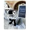 ΣΤΟΛΙΣΜΟΣ ΒΑΠΤΙΣΗΣ ΖΩΑΚΙ ΠΑΝΤΑ - BABY PANDA - Ι.Ν. ΑΓ. ΧΡΙΣΤΟΦΟΡΟΥ - ΚΩΝ/ΠΟΛΙΤΙΚΑ - ΚΩΔ.:PANDA-2710