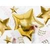 ΔΙΑΚΟΣΜΗΤΙΚΑ ΑΥΤΟΚΟΛΛΗΤΑ ''LITTLE STAR'' - ΚΩΔ:NP1-BB