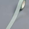 ΑΥΤΟΚΟΛΛΗΤΗ ΚΟΡΔΕΛΑ ΡΙΓΕ 1.5cm X 10m - ΚΩΔ:WT4-NU