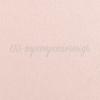 ΠΟΥΓΚΙ ΜΑΚΡΟΣΤΕΝΟ ΜΕ ΥΦΑΣΜΑ LUREX - ΡΟΖ - 6Χ19 - ΚΩΔ:376106-NT