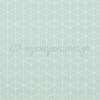 ΠΟΥΓΚΙ ΜΑΚΡΟΣΤΕΝΟ ΜΕ ΓΕΩΜΕΤΡΙΚΟ ΣΧΕΔΙΟ - ΒΕΡΑΜΑΝ - 6Χ19 - ΚΩΔ:376613-NT