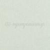 ΜΠΟΜΠΟΝΙΕΡΑ ΠΟΥΓΚΙ ΜΑΚΡΟΣΤΕΝΟ ΜΕ ΥΦΑΣΜΑ LUREX - ΒΕΡΑΜΑΝ - Κωδ:MPO-376107-B-NT