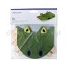 Καπελακια Παρτυ Happy Dinosaur - ΚΩΔ:9903980-Bb