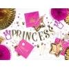 Γιρλαντα Princess Με Κορωνες 90X13.5Cm - ΚΩΔ:Grl41-Bb