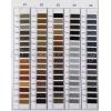 Λινατσα Α'Α'A' Ποιοτητας Με Χρωματιστο Γαζι 14X14Cm ΚΩΔ:14X14-Aaa-Asl