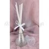 Ξυλινα Sticks Για Αρωματακια - ΚΩΔ:T95-Rn