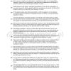 ΠΡΟΣΚΛΗΤΗΡΙΟ ΒΑΠΤΙΣΗΣ ΤΡΙΚΑΡΤΟ SNOOPY - ΚΟΡΙΤΣΙ - ΚΩΔ:VB162-TH