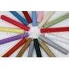 Διχτυ Σκληρο Κυψελη Τετραγωνο 25X25 Cm - ΚΩΔ: Bsp-8071-25
