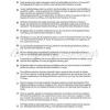 ΠΡΟΣΚΛΗΤΗΡΙΑ ΒΑΠΤΙΣΗΣ ΟΙΚΟΝΟΜΙΚΑ ΠΑΠΥΡΟΣ ΖΟΥΓΚΛΑ - ΚΩΔ:  VD131-TH