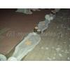 ΣΤΟΛΙΣΜΟΣ ΓΑΜΟΥ ΕΚΚΛΗΣΙΑΣ ΚΑΛΟΚΑΙΡΙΝΟΣ ΣΤΟ ΔΗΛΕΣΙ ΚΩΔ.: KM-123