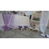 ΣΤΟΛΙΣΜΟΣ ΓΑΜΟΥ ΜΕ ΛΕΒΑΝΤΕΣ ΣΤΟΝ ΑΓΙΟ ΘΕΡΑΠΟΝΤΑ ΤΟΥΜΠΑΣ - ΚΩΔ: LV1257