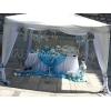 ΣΤΟΛΙΣΜΟΣ ΒΑΠΤΙΣΗΣ ΕΚΚΛΗΣΙΑΣ ΓΙΑ ΑΓΟΡΙ - ΝΑΥΤΙΚΟΣ - ΤΟΥΜΠΑ- ΚΩΔ.: THA445