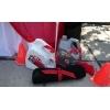 ΣΤΟΛΙΣΜΟΣ ΒΑΠΤΙΣΗΣ  ΕΚΚΛΗΣΙΑΣ ΓΙΑ ΑΓΟΡΙ MCQUEEN - ΑΓΙΩΝ ΚΥΡΙΛΛΟΥ ΚΑΙ ΜΕΘΟΔΙΟΥ - ΚΩΔ.: MCQ44