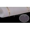 Τουλι Γαλλικο Λευκο Κομμενο 33Χ33Cm ΚΩΔ: 890-0025