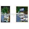 ΣΤΟΛΙΣΜΟΣ ΖΟΥΓΚΛΑ ΣΤΗΝ ΠΥΛΑΙΑ ΚΩΔ: ZGL-235