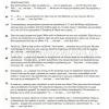 ΠΡΟΣΚΛΗΤΗΡΙΑ ΓΑΜΟΒΑΠΤΙΣΗΣ ΣΠΙΤΑΚΙ ΜΕ ΤΟΝ ΜΙΚΡΟ!  - ΚΩΔ:M241CWA-TH