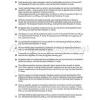 ΠΡΟΣΚΛΗΤΗΡΙΟ ΒΑΠΤΙΣΗΣ ΜΕ ΦΑΚΕΛΟ ΚΡΑΦΤ- LITTLE MAN-ΜΟΥΣΤΑΚΙ - ΚΩΔ:VB121-TH