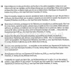ΠΡΟΣΚΛΗΤΗΡΙΟ ΒΑΠΤΙΣΗΣ POST CARD - MICKEY MOUSE - ΚΩΔ:VB120-TH